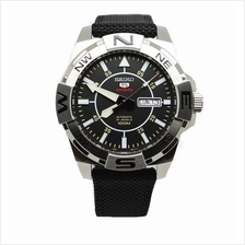SEIKO 5 SPORTS SRPA69K1 SRPA69 AUTOMATIC MENS WATCH