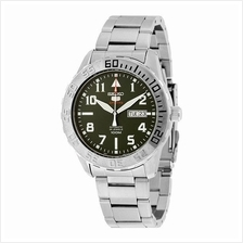 SEIKO 5 Sports Automatic SRP751K1 SRP751 Mens Watch