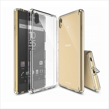 RINGKE Fusion Sony Z5 Premium Compact Case Cover Casing
