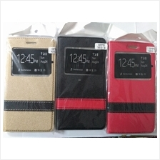 Oppo NEO 9 A37 phone flip bag case cover