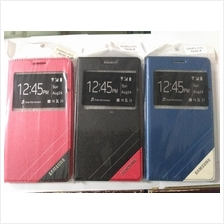 Samsung Note 4 phone flip bag case cover