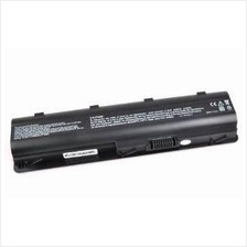 OEM Battery for HP Compaq Presario CQ32 CQ42 CQ52 CQ62 DM4 G32 G42 G62