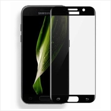 Samsung Galaxy A3 A5 A7 2017 Tempered Glass Screen Protector