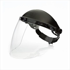 SPHERE, Bolle Safety Goggles / Eyewear from France