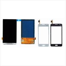 Galaxy Grand Prime G530 G530H Touch Screen Digitizer LCD