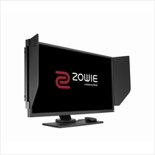 "BENQ ZOWIE 24.5"" XL2540 EYE-CARE E-SPORTS MONITOR"