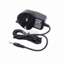 nokia charger for 6230 6230i 6610 3310 6110 7210 8310 8850 8890 8910