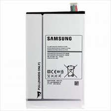 Samsung Galaxy Tab S 8.4 T705 Battery Replacement 4900mah
