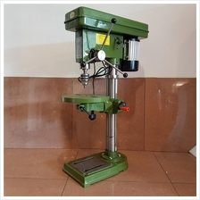 16mm Bench Drilling Machine ID665836