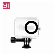 Xiaomi Yi action camera underwater waterproof case for diving housing