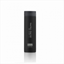 Relax 300ml Stainless Steel Thermal Tumbler Black