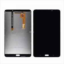 Ori Samsung Tab A 7.0 T285 2016 Lcd + Touch Screen Digitizer Repair