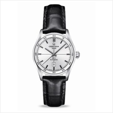 CERTINA C006.207.16.031.00 DS 1 Lady Date Automatic LSB Silver