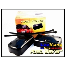 Ori MadeIn USA Fuel Saver Save Car Fuel up to 20%!For All type of Car