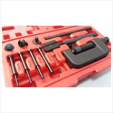 Chain Breaker & Riveting Tool ID339613