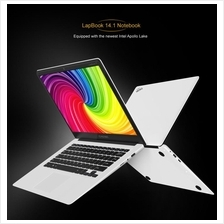 Chuwi lapbook 14.1 Slim 64 4GB Intel 2.2Ghz WIN FHD notebook laptop PC