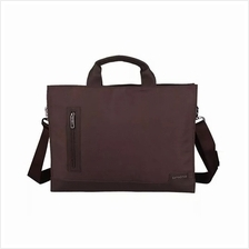 Lenovo Samsonite T7130s 13 Notebook Carry Case (Coffee Brown)