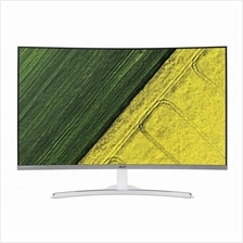 "Acer ED322Q 31.5"" Curved Gaming Monitor (Full HD/4ms/1920 x 1080)"