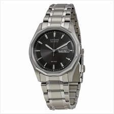 CITZIEN Eco-Drive BM8430-59E BM8430-59 Men's Watch