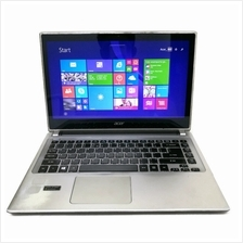 Acer Aspire V5-471 i5 Laptop (Refurbished)