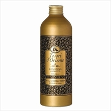 Tesori d''Oriente Royal Oud Dello Yemen SPA Bath Cream 500ml