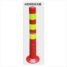 Traffic Cone Safety Cone Quality PU Material