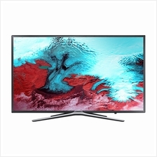 "SAMSUNG UA43K5500AKXXM 43"" LCD LED TV FHD SMART"