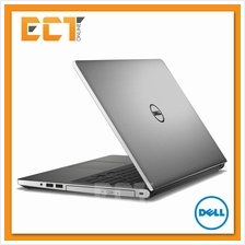 Dell Inspiron 15-5559 Multimedia Notebook (Core i3-6100U 2.30GHz,1TB,4GB,15.6""