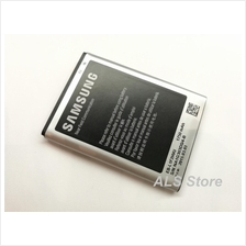 Battery Samsung Galaxy Nexus i9250 EB-L1F2HVU (Original)
