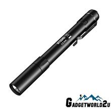 Nitecore MT06MD LED Penlight Nichia 219B Flashlight