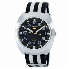 SEIKO 5 Sports Limited Edition Automatic SRPA93 SRPA93K1 Mens Watch
