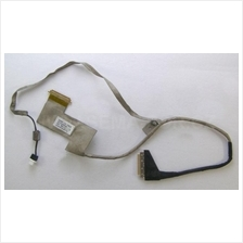 ACER ASPIRE 5934 5935 5935G 5940 5942 DISPLAY LCD CABLE  DC02000QN00