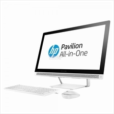 [27-Mar] HP Pavilion 24-b203D All In One Desktop PC *Intel i5-7400T*