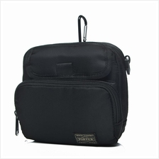 MABLE FASHION TOKYO PORTER Messenger Outdoor Shoulder Bag