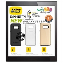 ★ OtterBox Symmetry /Clear case Samsung GALAXY S8 | S8+ Plus