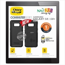 ★ OtterBox Commuter Cases for SAMSUNG GALAXY S8 | S8+ Plus