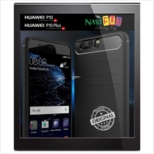★ HUAWEI P10 Lite Plus Rugged Super Amor Protection TPU case