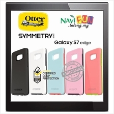 ★ OtterBox GALAXY S7 EDGE SYMMETRY SERIES CASE