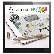 ★ Adonit JOT PRO Touch Pen, Immediate Accuracy, Touch Screen