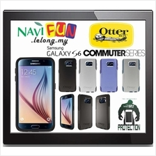 ★ OtterBox Commuter Series Case for Samsung Galaxy S6