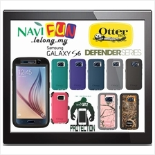 ★ OtterBox Defender Series Case for Samsung Galaxy S6