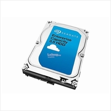 "SEAGATE 3.5"" ENTERPRISE CAPACITY 1TB 7200RPM (ST1000NM0065)"