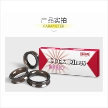 MULTI FUNCTION 3s 1SET Cock Ring (West Malaysia Free Pos Laju)