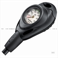 Suunto Dive Pressure Depth Gauge Combo *Back to back order *Variants