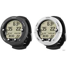 Suunto Vyper Novo - Dive Computer - with Boot & USB *Variants
