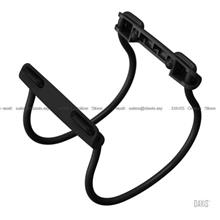 Suunto EON Steel Bungee Adapter Kit *Back to back order