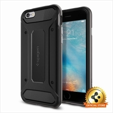 iPhone 5S SE 6 6S 7 PLUS S6 S7 EDGE Note 5 J7 Prime Neo Hybrid Case