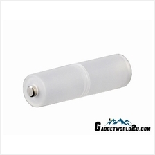 AAA to AA Size Battery Adapter Converter Shell ~~