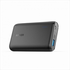 Anker A1266 PowerCore Speed Series 10000 Power bank with Quick Charge 3.0