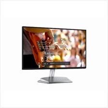 "DELL 23.8"" S2418H FULL HD FREE SYNC IPS MONITOR"